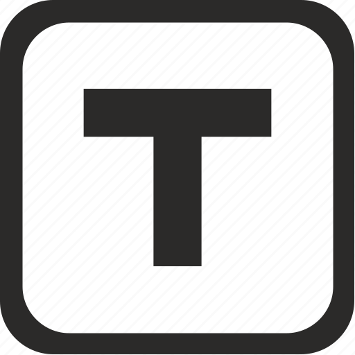 label, road, sign, station, t, taxi, transport icon