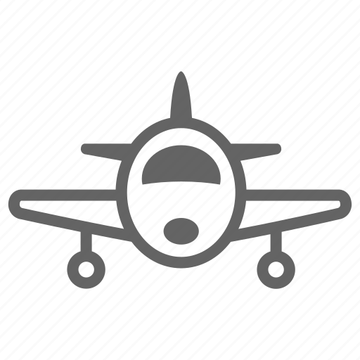 airplane, bike, boat, car, transport, travel icon