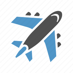 aero vehicle, airbus, aircraft, airliner, ir transport, passenger transport icon