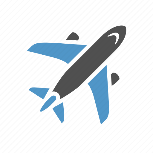 aero vehicle, airbus, aircraft, airliner, ir transport, passenger transport, plane icon