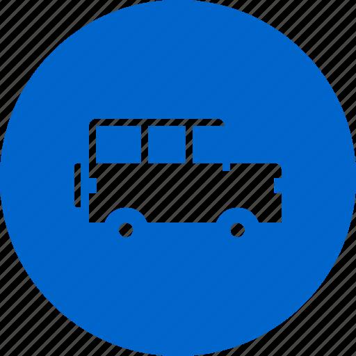 Auto, car, oldtimer, transport icon - Download on Iconfinder