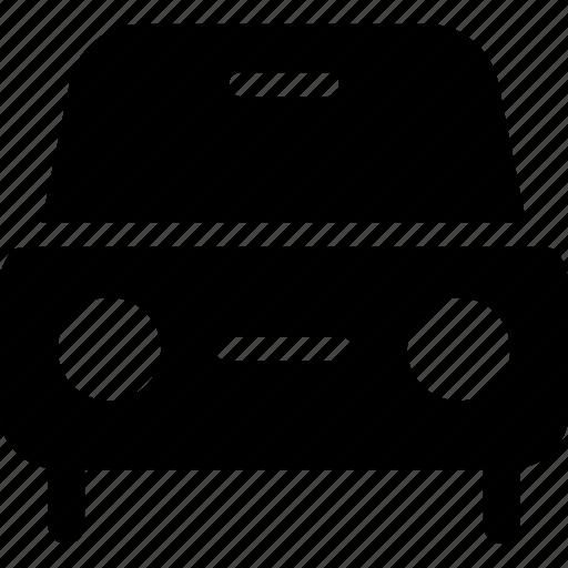 auto, automobile, car, motor vehicle, transportation, vehicle icon