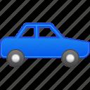 auto, automobile, car, machine, sedan, taxi, transport