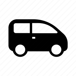 automation, car, service, transport, transportation, travel, vehicle icon