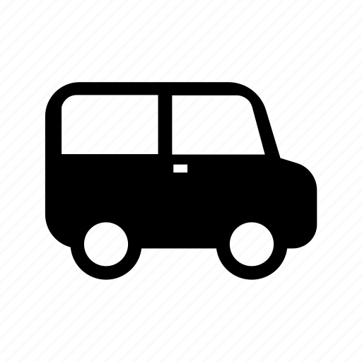 automation, car, service, transport, transportation, travel, vehicle icon
