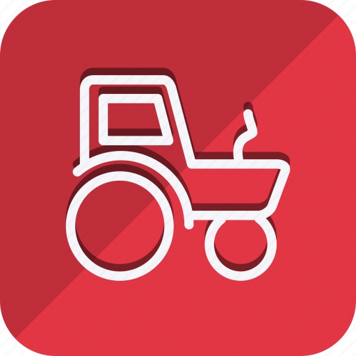 automobile, car, service, transport, transportation, vehicle icon