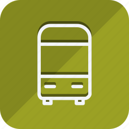 automobile, car, service, transport, transportation, vehicle icon