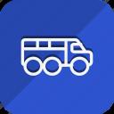 automobile, car, service, transport, transportation, vehicle