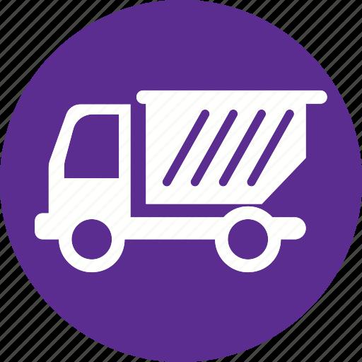 automation, automobile, car, transport, transportation, vehicle icon