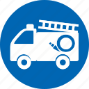 automation, automobile, car, transport, transportation, vehicle icon