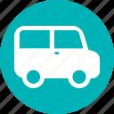 auto, automation, car, transport, transportation, vehicle