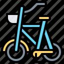 bicycle, bike, race, ride, sport