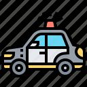 car, crime, patrol, police, policeman