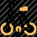 activity, adventure, bike, mountain, sport icon