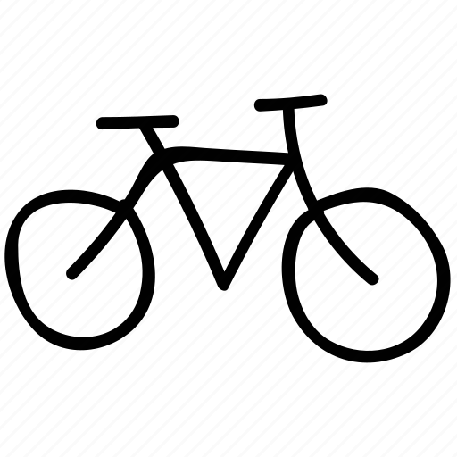 Cycle, bicycle, cycling, transport icon - Download on Iconfinder