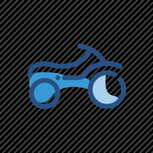 buggy, motor, transport, transportation, vehicle icon