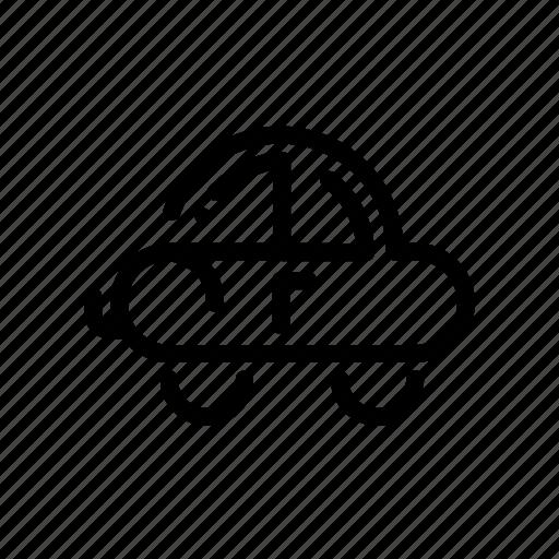 Car, transport, transportation, travel icon - Download on Iconfinder