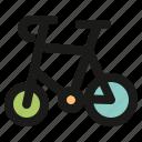 bicycle, cycling, bike