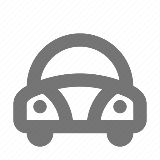 automobile, car, drive, road, transportation, travel, vehicle icon