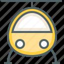 helicopter, chopper, flight, transport, transportation, travel, vehicle
