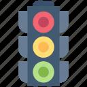 light, lights, traffic, transport, transportation, vehicle