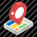 location, location map, location pointer, map locator, map navigation, map pin