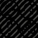 ban, dangerous, flame, hazard, moratorium, pictogram, restricted icon