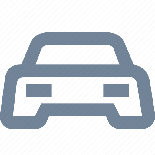 auto, car, race, sport, transportation, vehicle icon