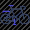 bicycle, cycle, cycling, pedal bike, manual bike, pushbike