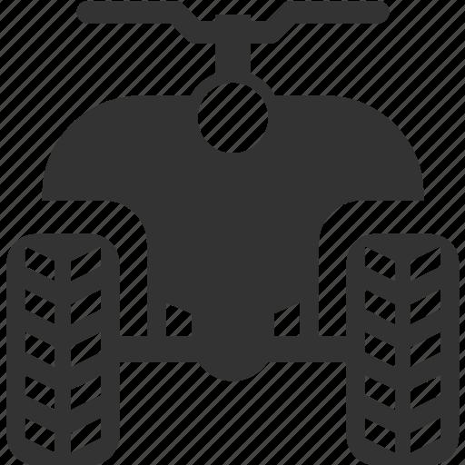 apv, transportation icon