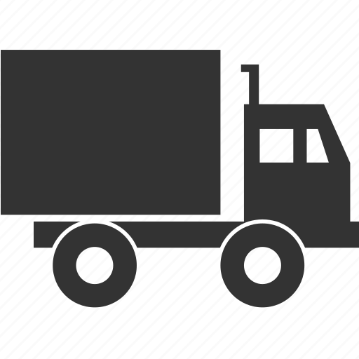 car, traffic, transport icon