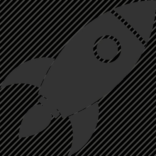 rilex, super, transportation icon