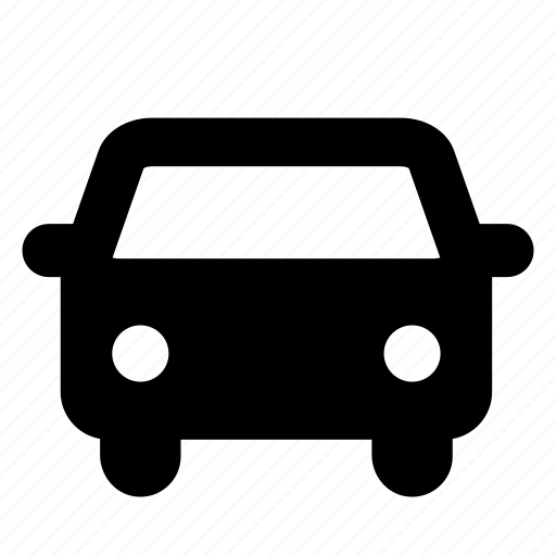car, commute, taxi, traffic, transport, transportation, travel icon