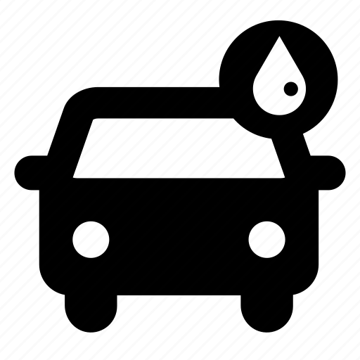 car, fluid, oil, service, transport, transportation icon
