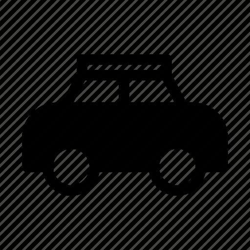 auto, car, car002, transport, transportation, vehicle icon