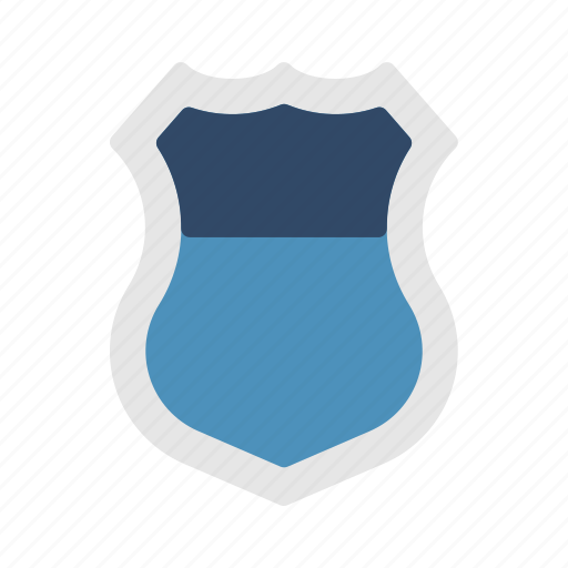 Road, route, shield, tourism, transportation, travel icon - Download on Iconfinder