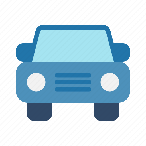 Car, tourism, transportation, travel, vehicle icon - Download on Iconfinder
