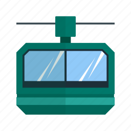 aerial traffic, aviation, control tower, helicopter, safety, travel icon