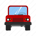 automobile, car, jeep, safari, traffic, transport, vehicle