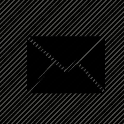 cargo, envelope, logistics, post, shipping, transport, transportation icon