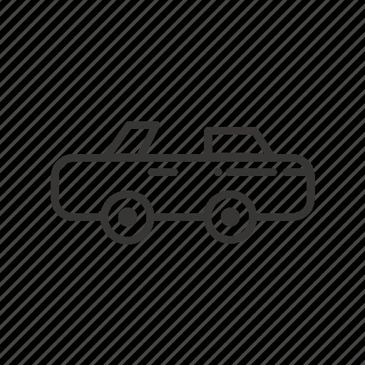 auto, bmw, car, game, luxury, play, sport, sports, transport, transportation icon