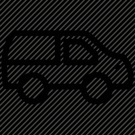 coupe, coupes, hatchback, sedan, station wagon, transport, vehicle icon