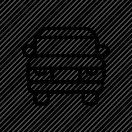 car, off road, robust, transport, transportation, vehicle icon