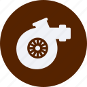air, and, automobile, car, filter, service, transportation, transpot, travel, vehicle icon