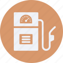 and, automobile, car, gas, service, station, transportation, transpot, travel, vehicle icon