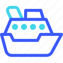 25px, iconspace, ss icon