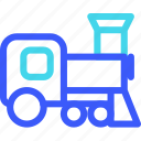 25px, iconspace, steam, trains icon