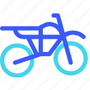 25px, iconspace, motorcycle, trail icon