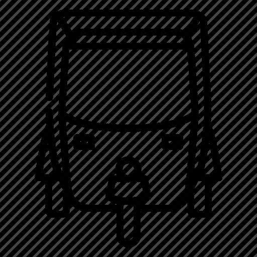 Auto, auto rickshaw, automobile, rickshaw, transport, travel icon - Download on Iconfinder