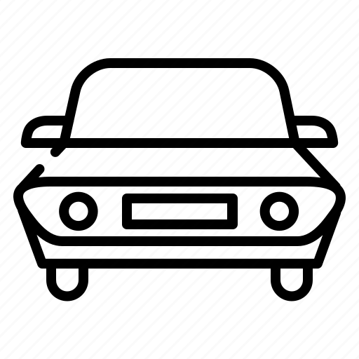 Automobile, cab, car, taxi, tour, transportation, vehicle icon - Download on Iconfinder